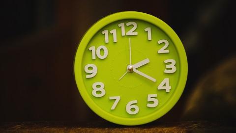 Pausen nach dem Arbeitszeitgesetz