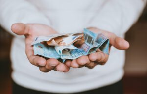 Mindestlohn 2021 steigt mehrfach - Lohn-News