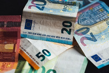GKV Finanzen Steuerzuschuss Zusatzbeitragssatz