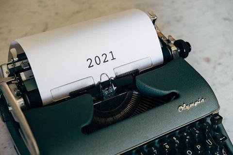 Beitragsbemessungsgrenzen 2021
