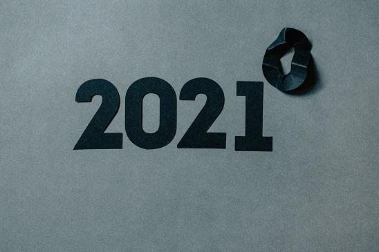 Arbeitgeberbelastung 2021